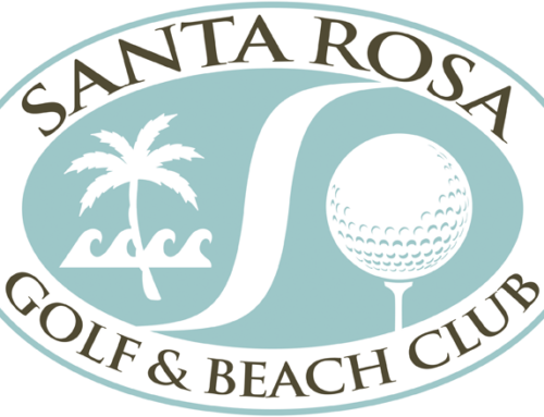 COVID-19 Santa Rosa Golf & Beach Club Updates