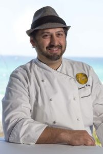 Chef Giovanni2