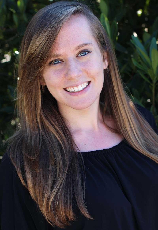 Allison Ragan