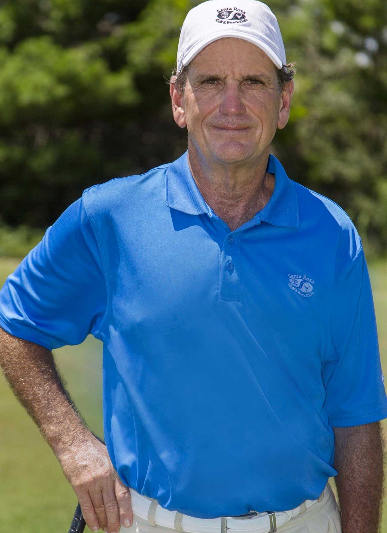 Carter Murchison