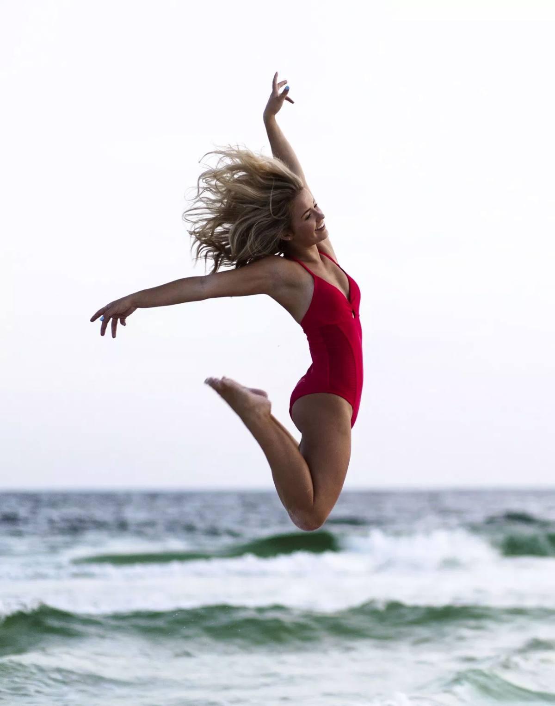 srgbc-jump