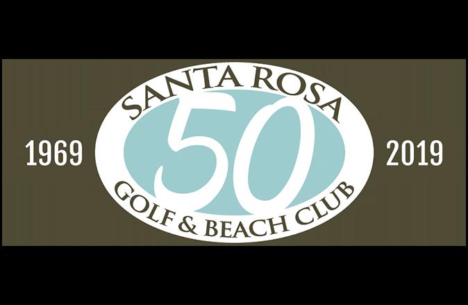srgbc-50th-anniversary-logo