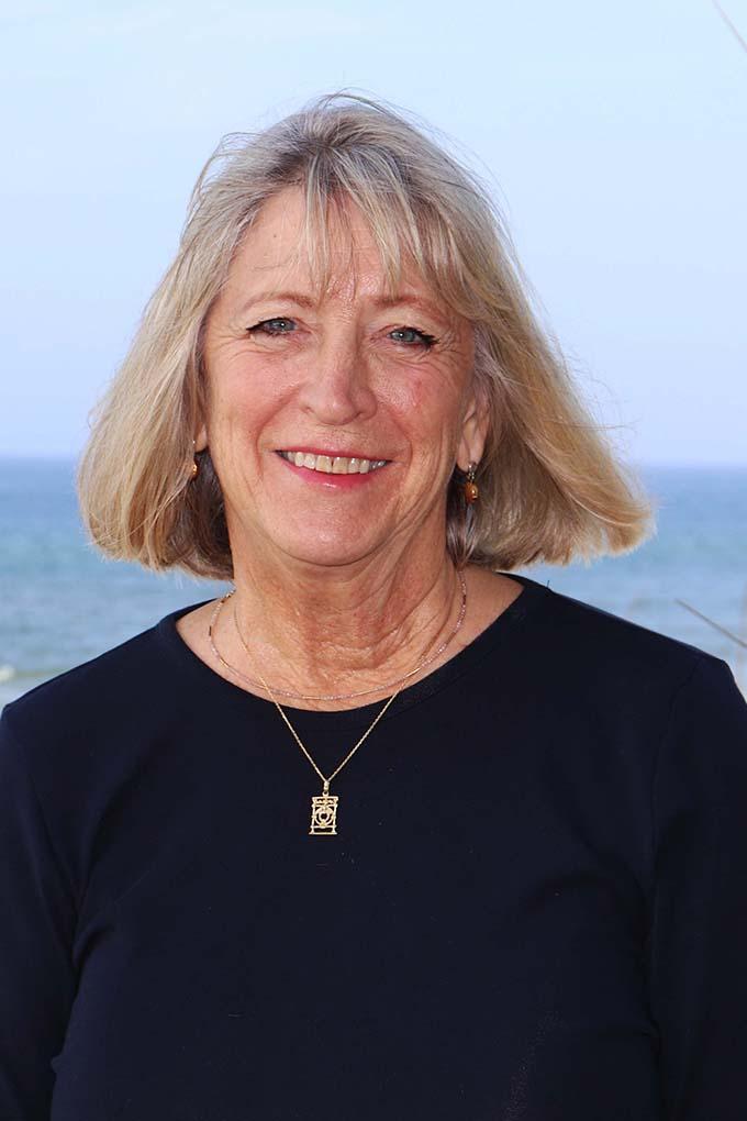 Karen Schoonover
